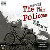 Flann O'Brien The Third Policeman