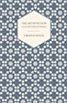 The Art of Fiction A Collection of Es...