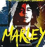 「ボブ・マーリー/ルーツ・オブ・レジェンド」オリジナル・サウンドトラック