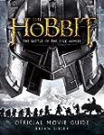 Hobbit: The Battle of the Five Armies...