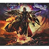 Redeemer of Souls (Deluxe)