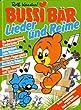 Bussi B�r - Lieder und Reime