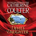 Devil's Daughter Audiobook by Catherine Coulter Narrated by Anne Flosnik