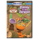 Dinosaur Train: Classic in the Jurassic