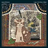 I Was A Cat From A Book [Explicit]