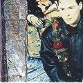 WILD AND LONELY CD UK CIRCA 1990