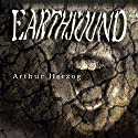 Earthsound Audiobook by Arthur Herzog III Narrated by Kenneth Campbell