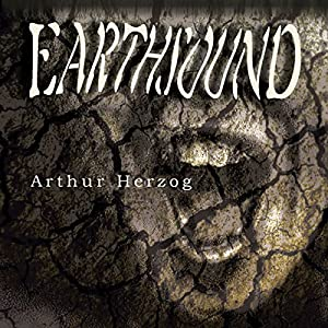 Earthsound Audiobook