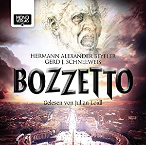 Bozzetto Hörbuch