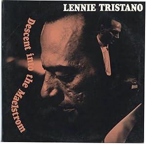 Lennie Tristano - 癮 - 时光忽快忽慢,我们边笑边哭!