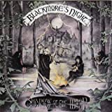 Shadow Of The Moon by Blackmore's Night (2010-02-09)