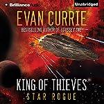 King of Thieves | Evan Currie