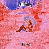 Songtexte von Affinity - 1971-1972