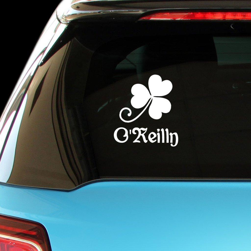 Buy Oreilly Automotive Now!