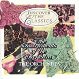 Various Artists The Full Orchestra