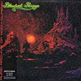 BLOODROCK - Passage - Audio CD (mini-LP) - remastered