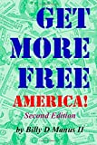 Get More Free, America!