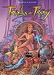 Trolls de Troy T20 - L'H�ritage de Waha