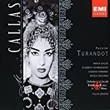1957 Turandot Comp