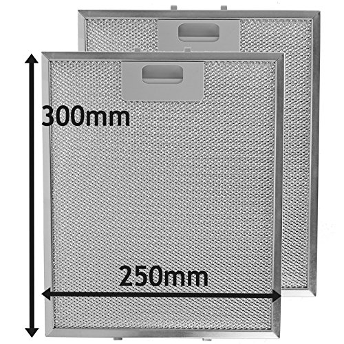 spares2go-metall-mesh-filter-fur-hotpoint-dunstabzugshaube-kuche-abluftventilator-2-stuck-filter-sil