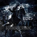 With Unspoken Words - Kingdom Of Sorrow