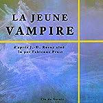 La Jeune Vampire | J.-H. Rosny aîné