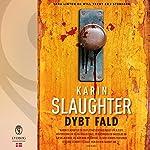 Dybt fald | Karin Slaughter