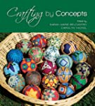 Crafting by Concepts: Fiber Arts and...