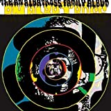 Albatross Family Album by Albatross (2008)