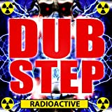 Radioactive (Dubstep Remix)