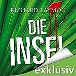 Die Insel | Richard Laymon