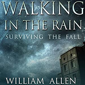 Walking in the Rain Audiobook