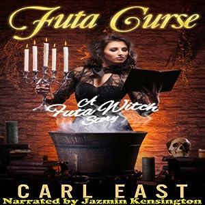 Futa Curse Audiobook