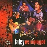 La Ley - MTV Unplugged