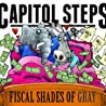 Image of album by Capitol Steps