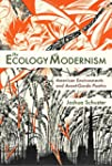 The Ecology of Modernism: American En...