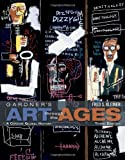 img - for Gardner's Art Through the Ages: A Concise Global History (with Arts CourseMate Printed Access Card) book / textbook / text book