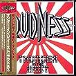 Thunder in the East +2 Japan Mini Lp Cd (Ltd.Papersleeve )