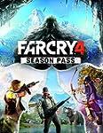 Far Cry 4 Season Pass [PC Code - Uplay]