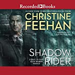 Shadow Rider | Christine Feehan