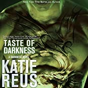 Taste of Darkness, Volume 2 | Katie Reus