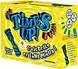 Asmodee - TU01S - Jeu d'ambiance - Time's Up! - Jaune