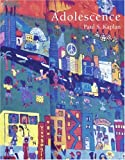 Adolescence (039590823X) by Kaplan, Paul S.
