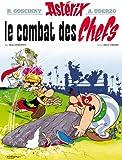 Ast�rix - Le Combat des chefs - n�7 (French Edition)