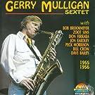 Gerry Mulligan Sextet (Giants of Jazz)