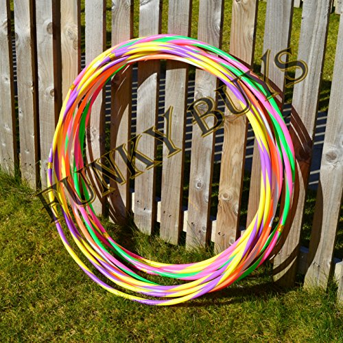 funkybuysr-4pk-quality-adults-kids-stripy-multicolor-small-large-hula-hoops-dia75cm-30-inches-sporti