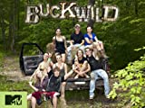 Buckwild: Birthday Wishes Can Come True
