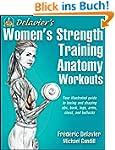 Delavier's Women's Strength Training...