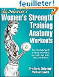 Delavier's Women's Strength Training...