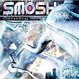 echange, troc Smosh - Connecting Worlds